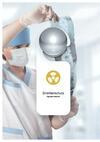 Funktion Strahlenschutz