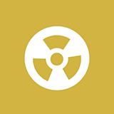 Strahlenschutz BLEI