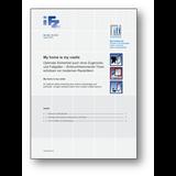 IFZ- Infos / IFT-Richtlinien