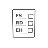 Checkliste Funktionstüren